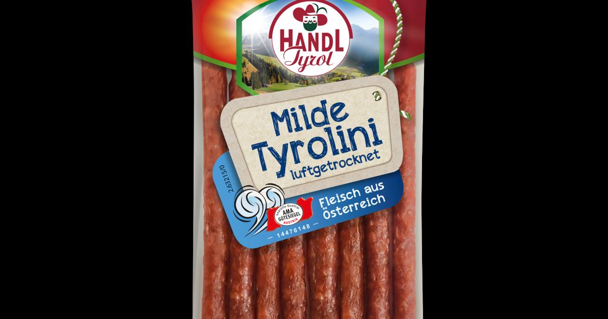 Tyrolini