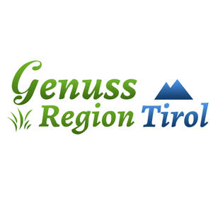 genussregion-tirol_partner